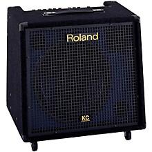 Roland KC-550 180W Keyboard Amp