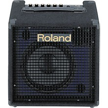 Roland KC-60 Keyboard Amplifier
