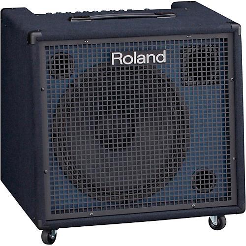 Roland KC-600 Keyboard Amplifier thumbnail