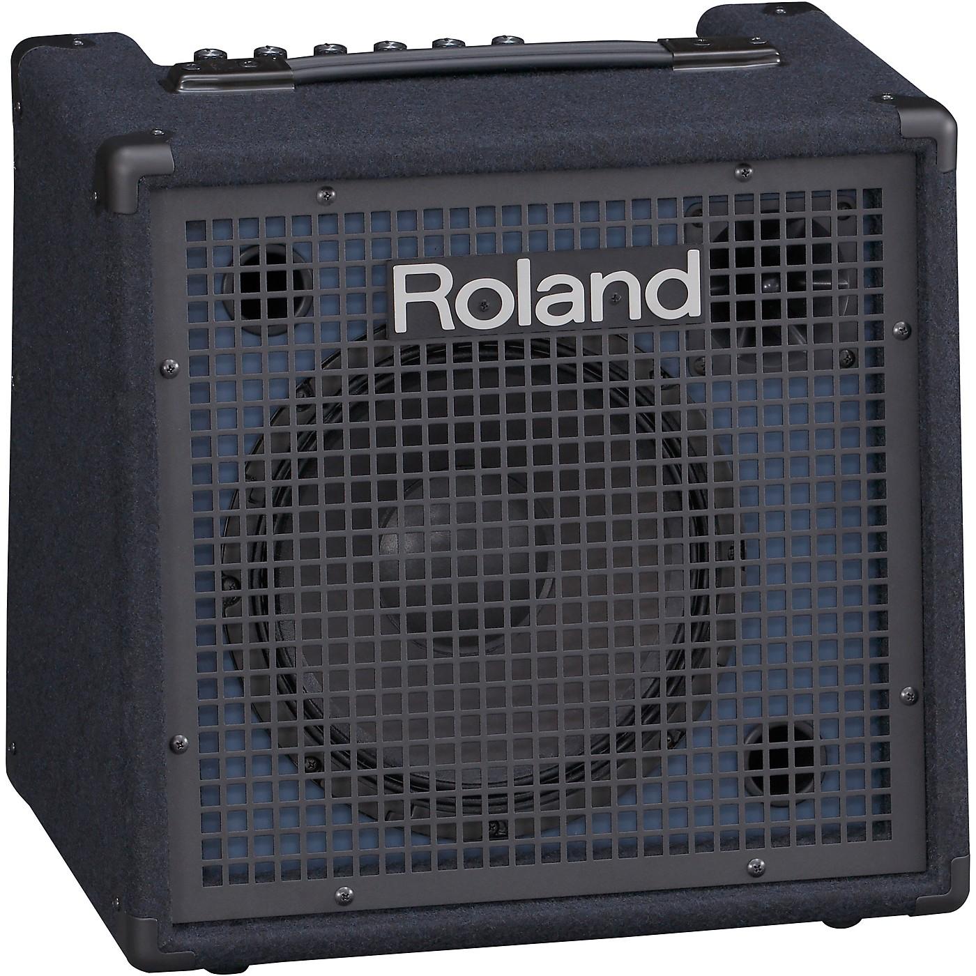 Roland KC-80 Keyboard Amplifier thumbnail