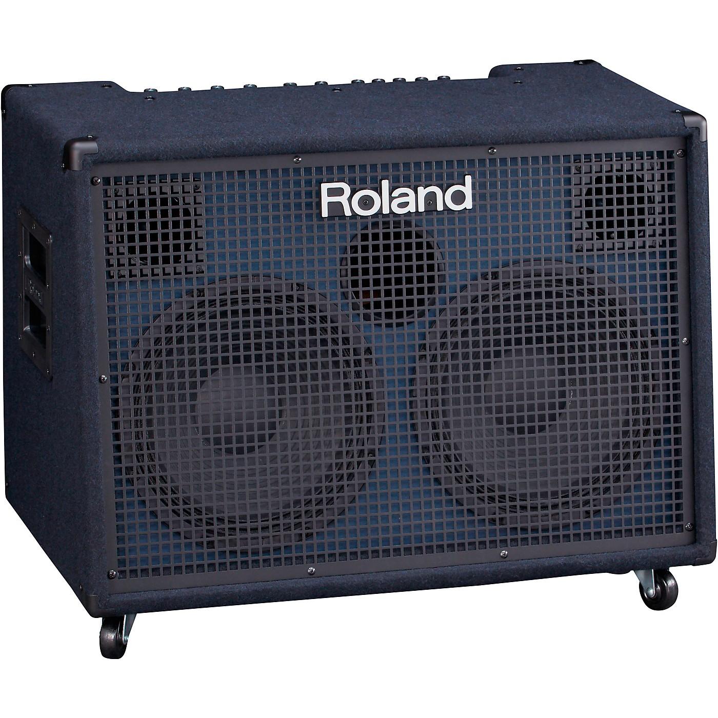 Roland KC-990 Keyboard Amplifier thumbnail