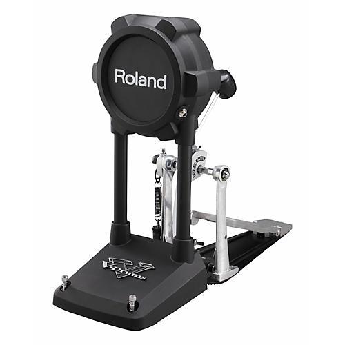 Roland KD-9 Electronic Drum Kick Pad thumbnail