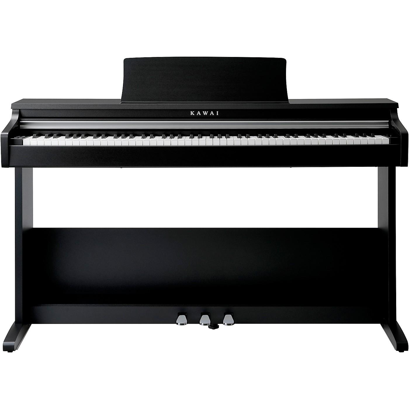Kawai KDP70 Digital Piano thumbnail