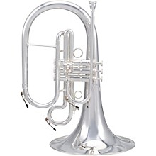 Tama by Kanstul KFFH Series Marching F French Horn