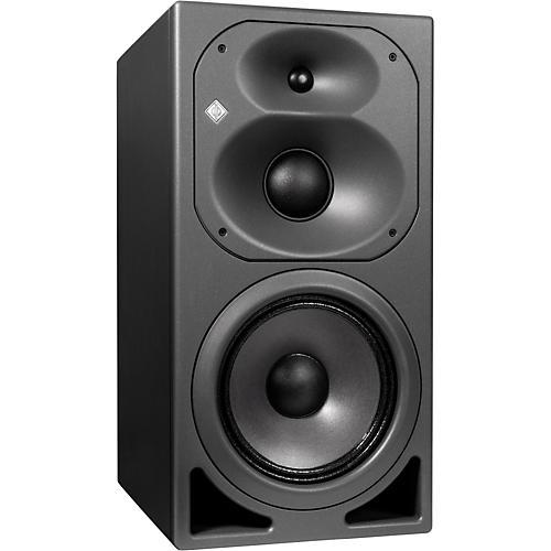 Neumann KH 420 Studio Monitor thumbnail