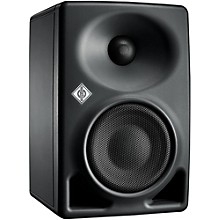 Neumann KH 80 Active DSP Powered Studio Monitor