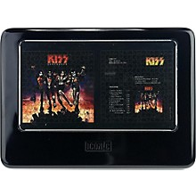 Axe Heaven KISS Destroyer Double Puzzle Set in Tin Box - Dual Pack Album Size Puzzles