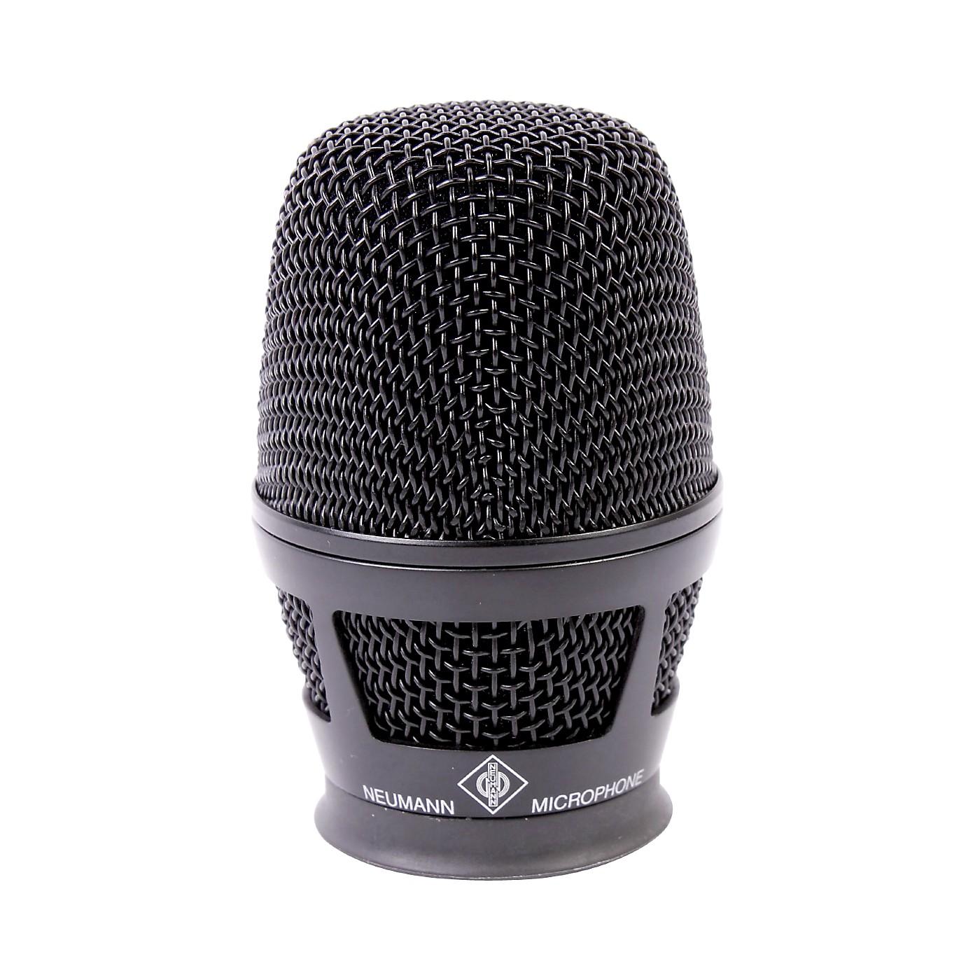 Neumann KK 204 Cardioid Microphone Capsule thumbnail