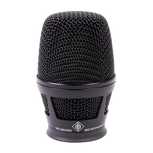 Neumann KK 205 Supercardioid Microphone Capsule thumbnail