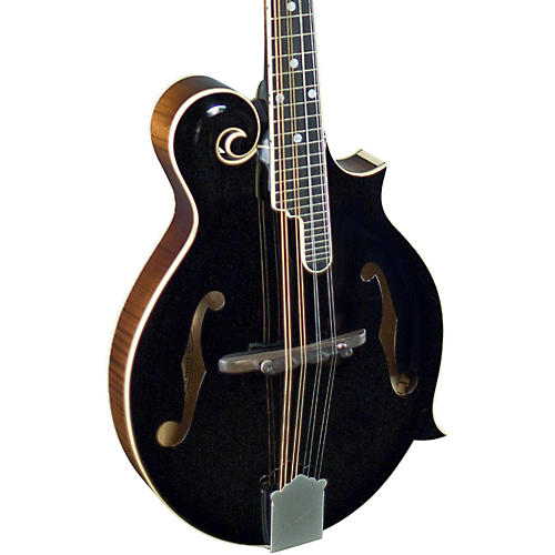Kentucky KM-1000B Master F-Model Mandolin thumbnail