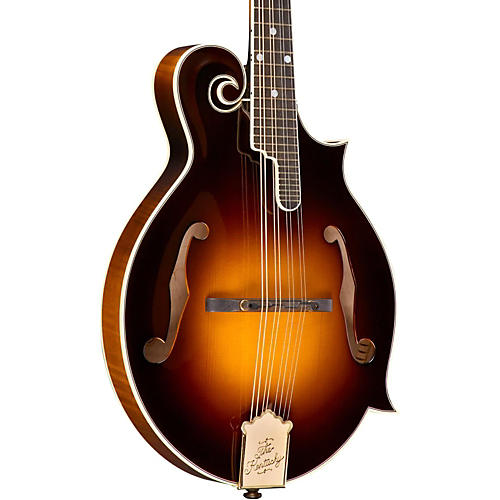 Kentucky KM-1500 Master F-Model Mandolin thumbnail
