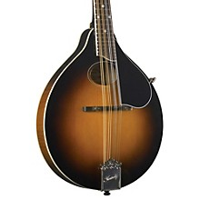 Kentucky KM-270 Artist A-Model Mandolin