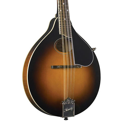 Kentucky KM-270 Artist A-Model Mandolin thumbnail