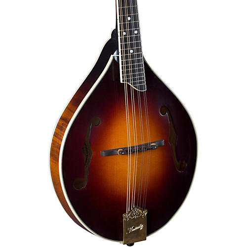 Kentucky KM-550 Artist A-Model Mandolin thumbnail