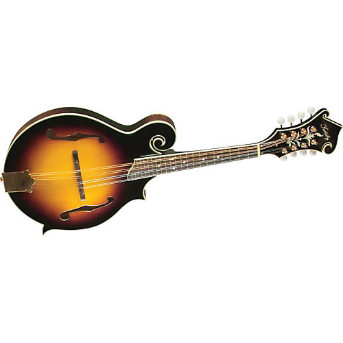 Kentucky KM-630 Standard Mandolin-thumbnail