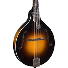Kentucky KM-900 Master A-Model Mandolin