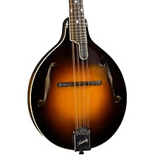 Kentucky KM-950 Master A-Model Mandolin