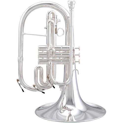 Tama by Kanstul KMP Series Marching F Mellophone thumbnail