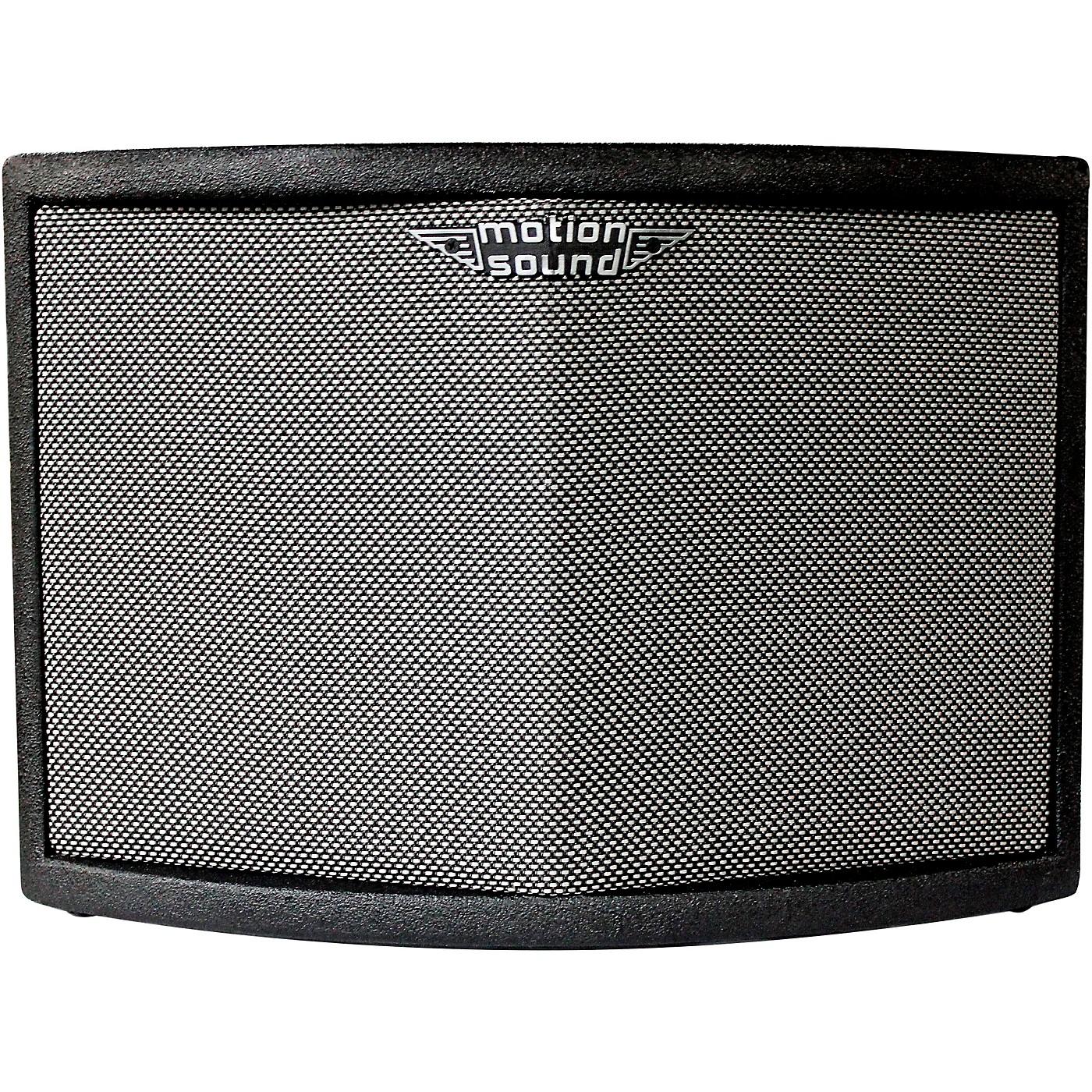 Motion Sound KP408S Keyboard Amplifier thumbnail