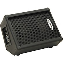 "Kustom KPC10MP 10"" Powered Monitor Speaker"