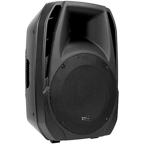 American Audio KPOW15A 15 Powered 2-Way Speaker thumbnail