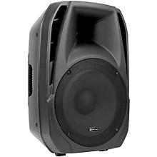 American Audio KPOW15BT 15 in. 2-way Powered Speaker