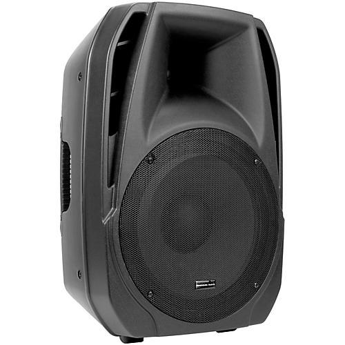 American Audio KPOW15BT 15 in. 2-way Powered Speaker thumbnail