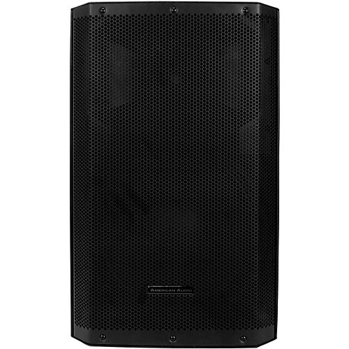 "American Audio KPOW15BT II 15"" 2-way Powered Loudspeaker thumbnail"