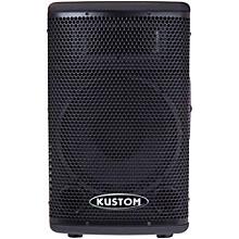 "Kustom PA KPX110 10"" Passive Speaker"