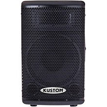 "Kustom PA KPX110P 10"" Powered Speaker"