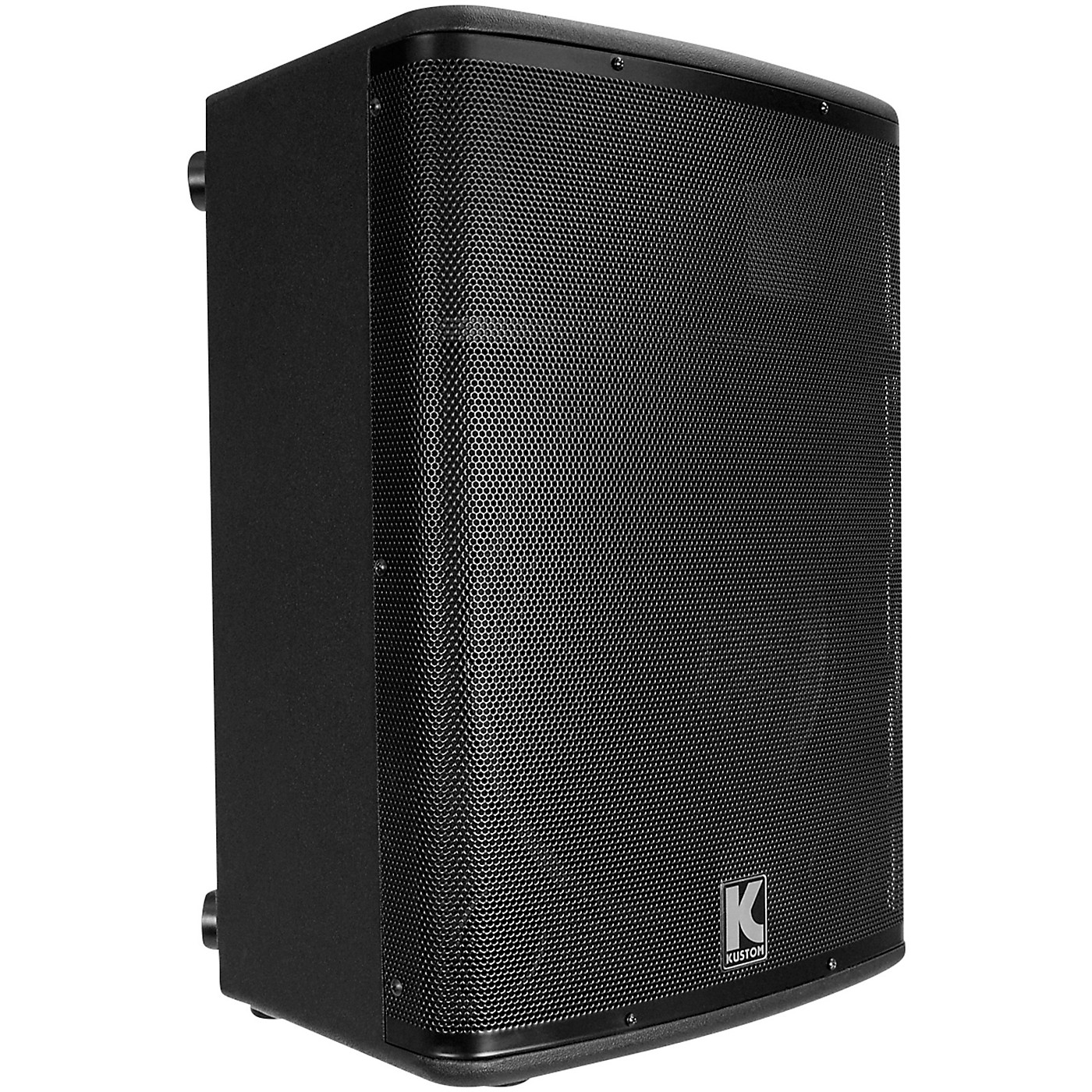 Kustom PA KPX12 Passive Monitor Cabinet thumbnail