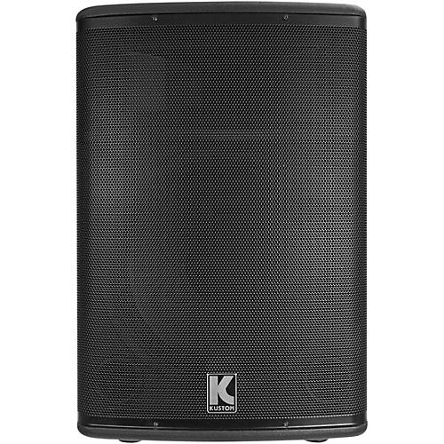 Kustom PA KPX12A 12 in. Powered Speaker thumbnail