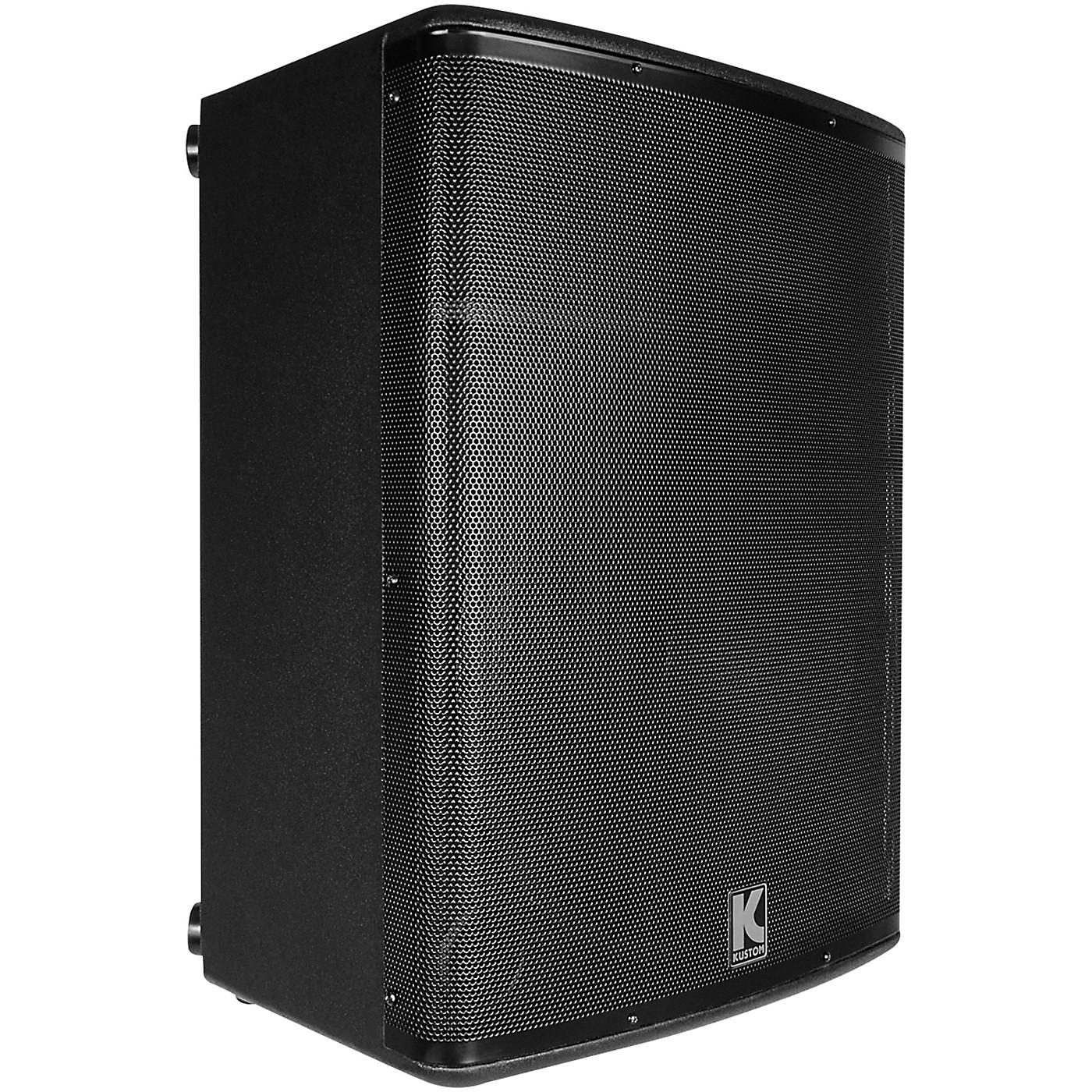 Kustom PA KPX15 Passive Monitor Cabinet thumbnail