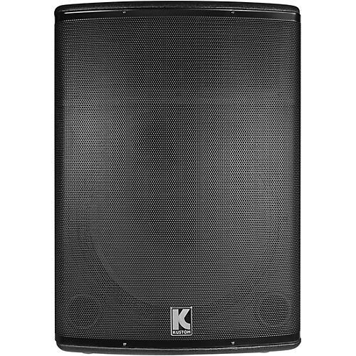 Kustom PA KPX15A 15 in. Powered Loudspeaker thumbnail