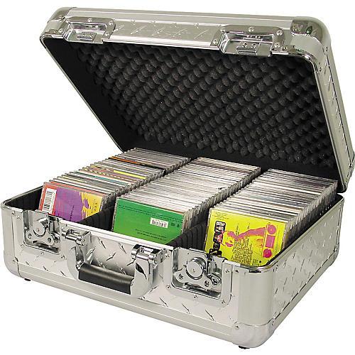 Odyssey KROM 300/100-CD Case thumbnail