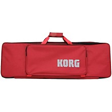 Korg KROSS61 Soft Case