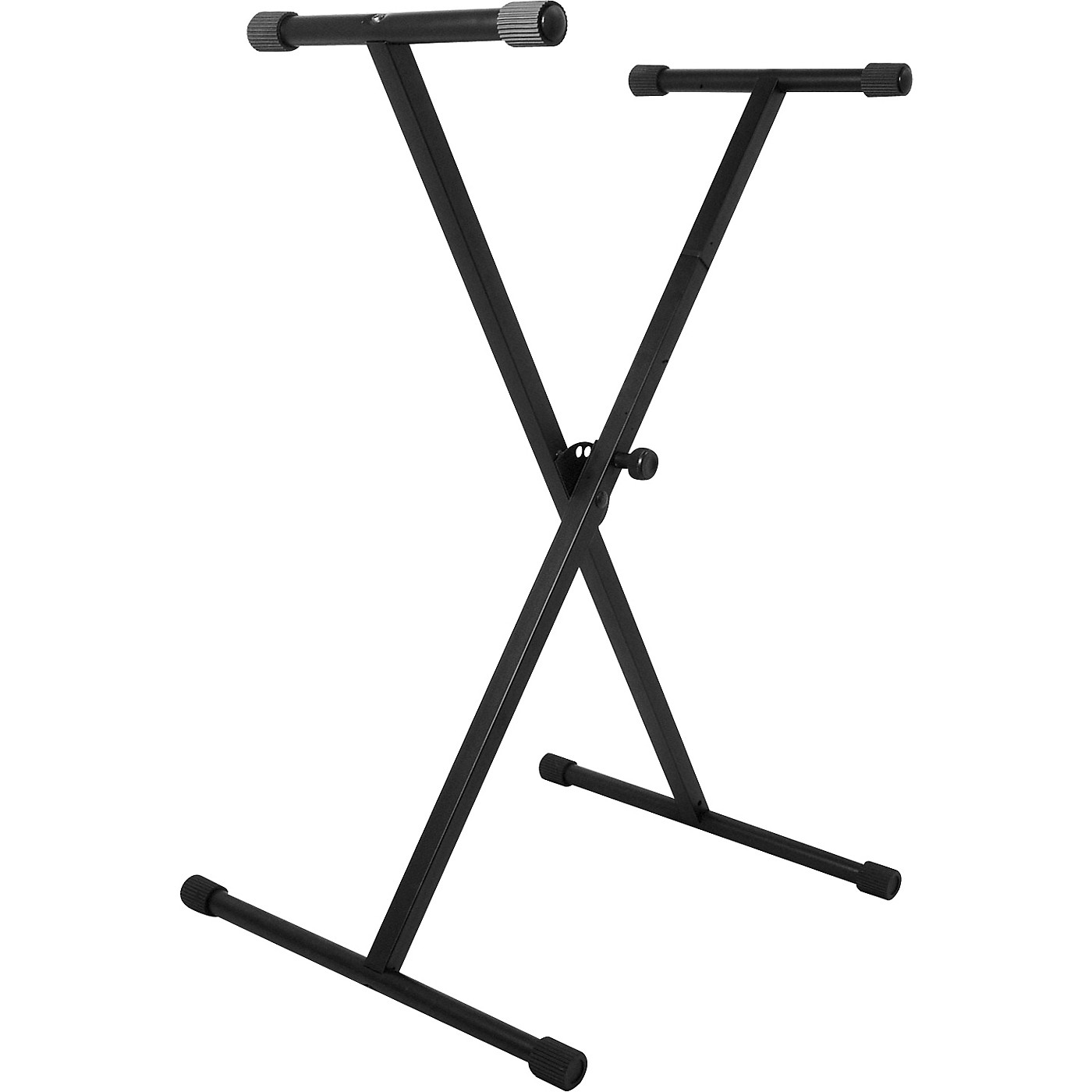 On-Stage KS100 Keyboard Stand thumbnail
