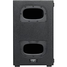 "QSC KS112 12"" Compact Powered Subwoofer"