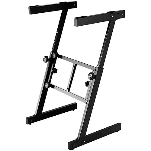 On-Stage KS7350 Keyboard Stand thumbnail