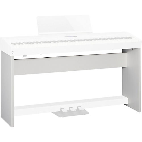 Roland KSC-72 Stand for FP-60 Digital Piano thumbnail