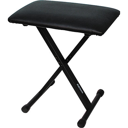 On-Stage Stands KT7800 Standard Keyboard Bench thumbnail