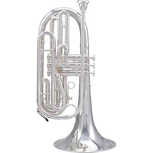 Tama by Kanstul KTN Series Marching Bb Trombone thumbnail