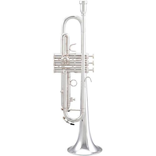 Tama by Kanstul KTP Series Marching Bb Trumpet thumbnail