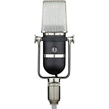 AEA Microphones KU4 Unidirectional Studio Ribbon Microphone