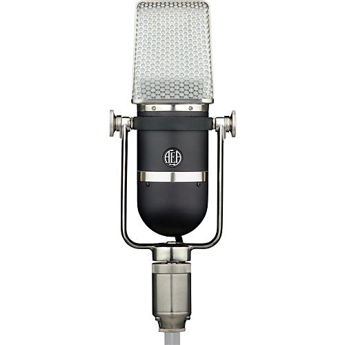 AEA Microphones KU4 Unidirectional Studio Ribbon Microphone thumbnail