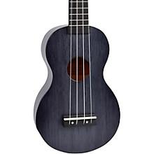 Mahalo Kahiko Plus Series MK1P Soprano Ukulele