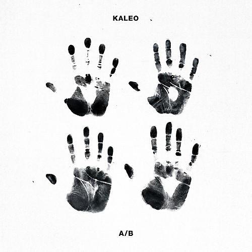 Alliance Kaleo - A/B thumbnail