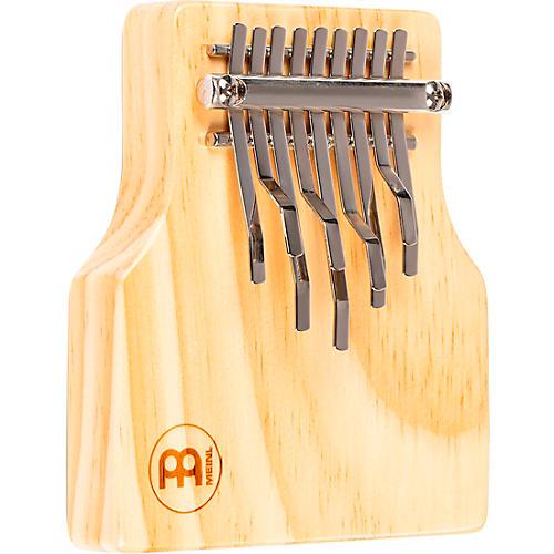 Meinl Kalimba (Thumb Piano)-thumbnail