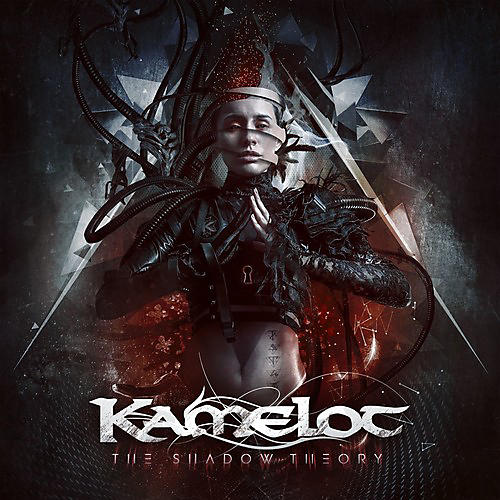 Alliance Kamelot - Shadow Theory thumbnail