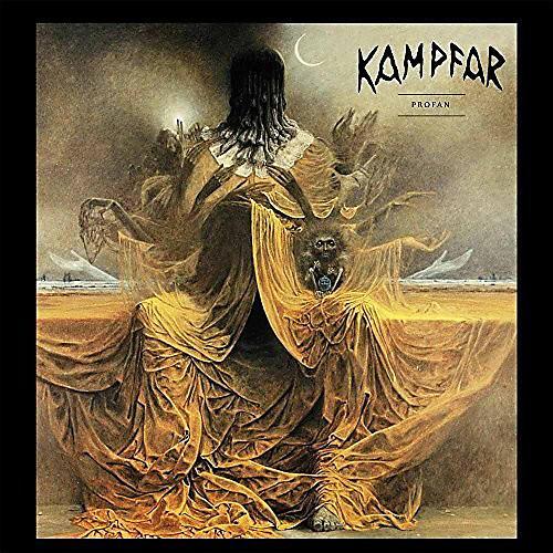 Alliance Kampfar - Profan thumbnail